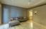 TV room/bedroom 5.