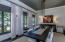 Casa Steuart Indoor dining room