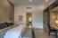 Casa Steuart Guest Suite 4