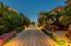 Casa Steuart Entry Drive