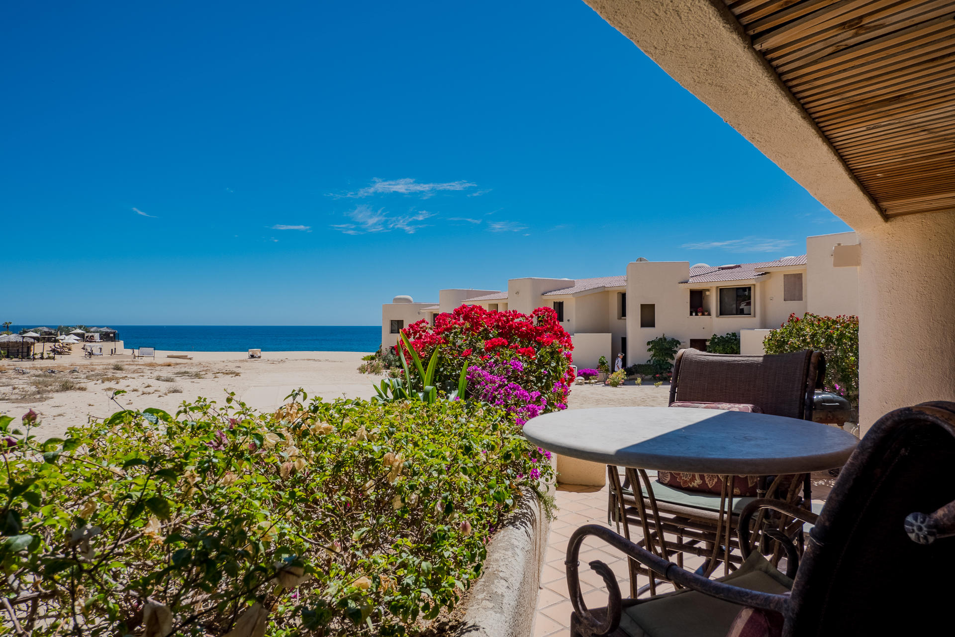 Cabo San Lucas, 2 Bedrooms Bedrooms, ,2 BathroomsBathrooms,Condo,For Sale,Condo Terrasol,19-574