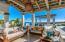 Casa Steuart Outdoor Living
