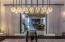 Casa Steaurt indoor formal dining room