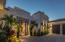 Casa Steuart entry