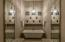 Casa Steuart 2nd Master Bath