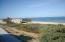 116 feet of beachfront