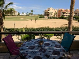 Club La Costa V6, Unit, Condo Gooch, San Jose del Cabo,