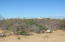 Garabullo, Lot 25 CDA West, East Cape,