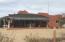 Mza Q, Lot 9 Zacatitos, Casa Oso, East Cape,