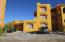 Nueva Reforma, La Posada Condo V-106, La Paz,
