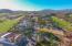 Palmilla States, Lot # 16 Palmilla Estates, San Jose Corridor,