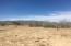 La Capilla, BrisMar Lot, East Cape,