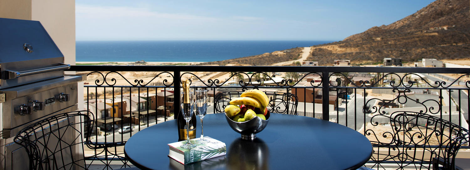 Pacific, 2 Bedrooms Bedrooms, ,2 BathroomsBathrooms,Condo,For Sale,Quivira Los Cabos,19-633