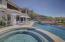 Villas at La Montaña, Villa 706, San Jose Corridor,