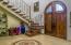 3 Calle Pez Vela, Casa Hombre Rana, East Cape,