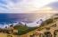 Quivira Los Cabos, Mavila 2 Bdrm Condo Tower View, Pacific,