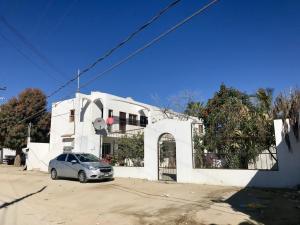 1.- Casa Depas Santa Rosa