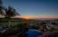 100 Mision San Bruno, Puerto Los Cabos, Villa Amanecer, San Jose del Cabo,