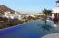 Delfines, San Charbel 2, Casa 4, Cabo San Lucas,