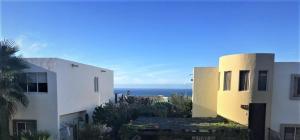 Punta Arena, Cabo Corridor,