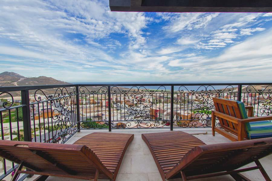 Pacific, 3 Bedrooms Bedrooms, ,2 BathroomsBathrooms,Condo,For Sale,Copala at Quivira,19-670
