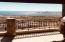 WITH FINANCING, BEST DEAL PENTHOUSE, Cabo Corridor,