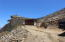 Fraccion A, lot 2901 MZ 159, casa de la baja, Pacific,