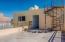 13 La Panga Y La Galera, Casa Koral, San Jose del Cabo,