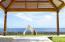 Quivira Los Cabos Mavila, 3 Bdrm House Golf Community, Pacific,