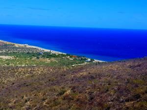 Santa Teresa, 48 Has, Beach Front Lot, East Cape,