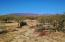 West of Socorro, NEW TOWN LOT, La Paz,