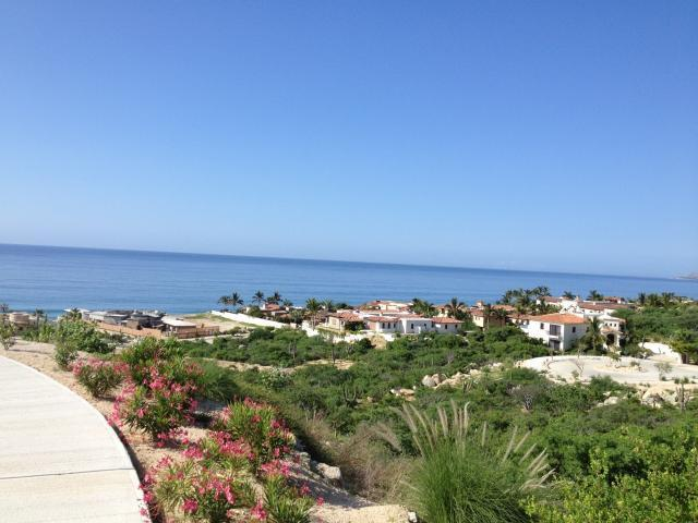 San Jose del Cabo, ,Land,For Sale,Padre Kino C,19-716