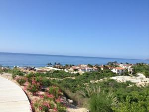 52 Padre Kino C, Big View Lot Fundadores, San Jose del Cabo,