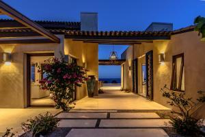 Casa Vision
