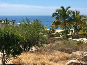 Camino De La Duna, Pedregalito Lote 4, Cabo San Lucas,