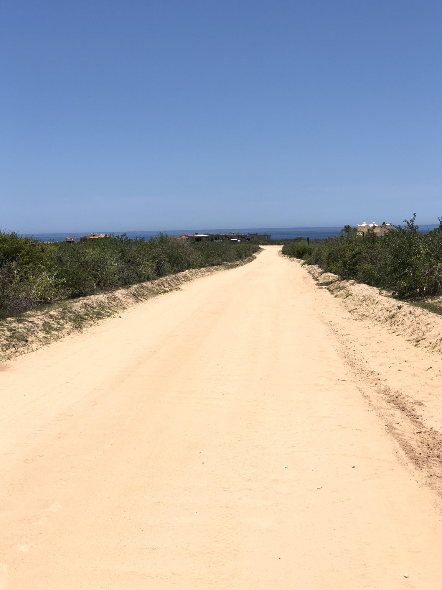 Pacific, ,Land,For Sale,Calle sin nombre,19-727