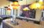 Las Colinas, Casa Sirena, San Jose Corridor,