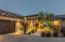 106 Avenida Padre Kino, Casa Vision, San Jose del Cabo,