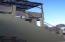 Sin Nombre, Casa Vanderhave, East Cape,
