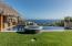 95 Camino de la Carreta, Casa JW, Cabo San Lucas,