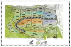plan maestro conceptual