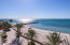 Carr. Escenica Pichilingue, Playa de La Paz 303, La Paz,