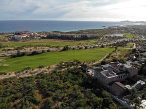 Misión San Felipe, El Altillo 48, San Jose del Cabo,