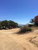 Cerritos Beach Access Lot 2735, Pacific,