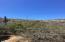 Cerritos Beach Access Lot 2735, Pacific,