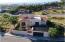 812 Paseo de las misiones, Casa Bugambilias, San Jose del Cabo,