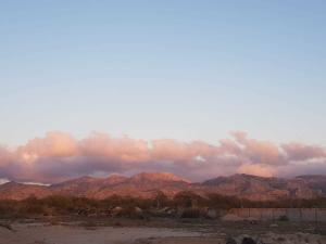 Libramiento La PazPichilingue, Preventa Terrenos Residenciale, La Paz,