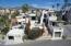 132 Paseo de Cabo Bello, Casa 37, Cabo Corridor,
