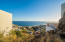 32 Calle cerrada del Patron, Pacific Point Lot, Cabo San Lucas,