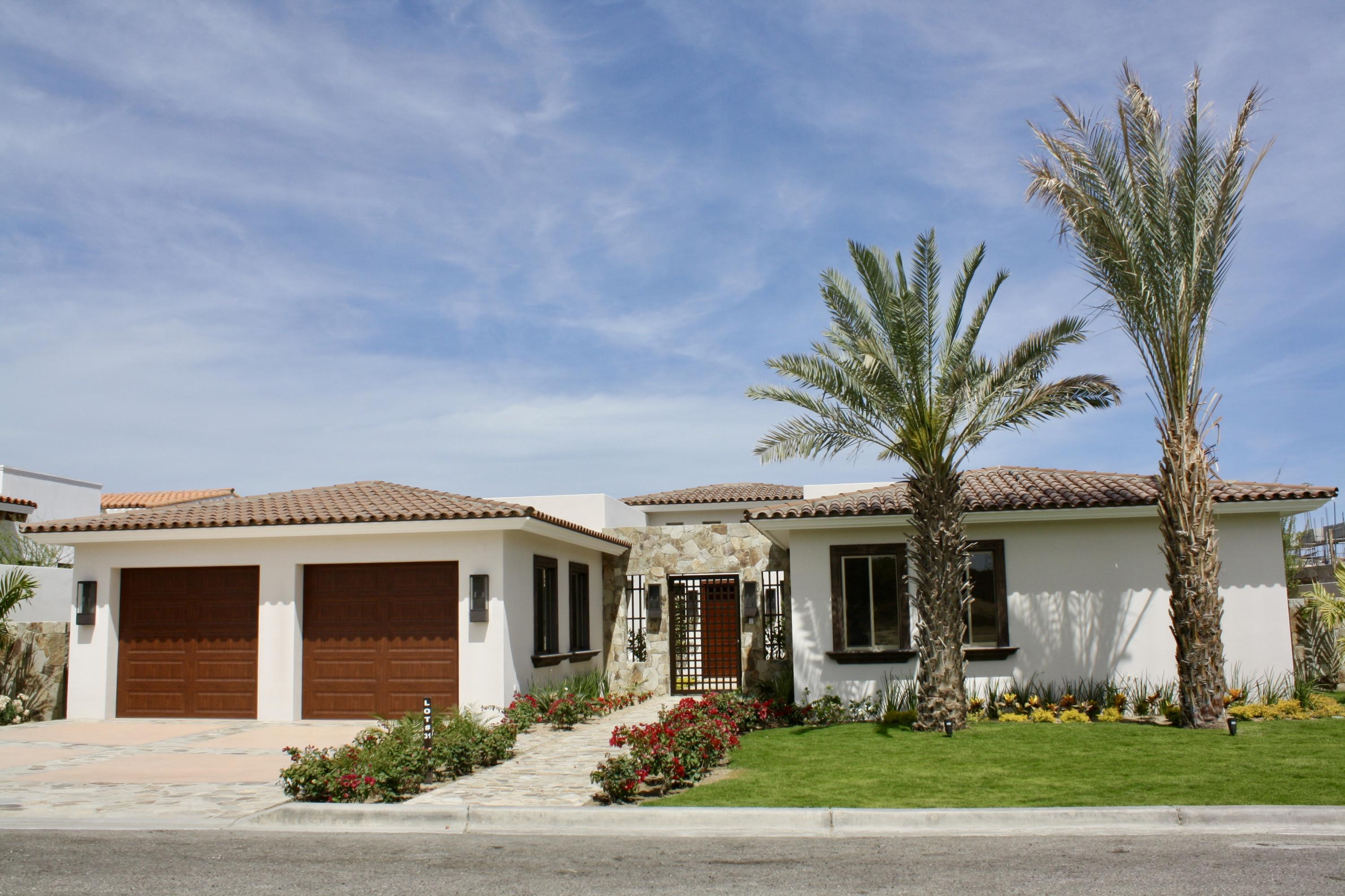 San Jose Corridor, 4 Bedrooms Bedrooms, ,4 BathroomsBathrooms,House,For Sale,Palmilla Estates,19-812